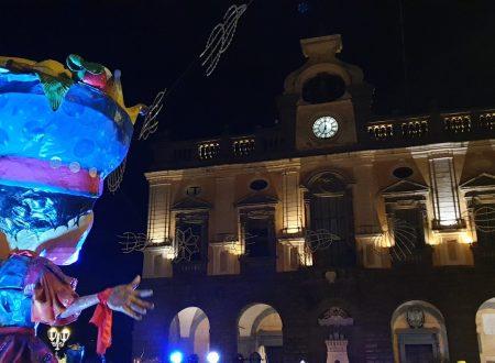 Carnevale Nepesino 2020.