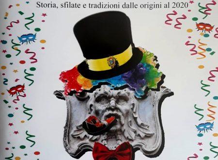 "Poesia ""Il Carnevale Nepesino""."